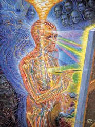 Alex_Grey_Painting.jpg