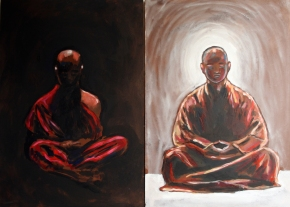 duality monks