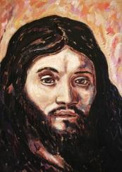 jesus-3 copy