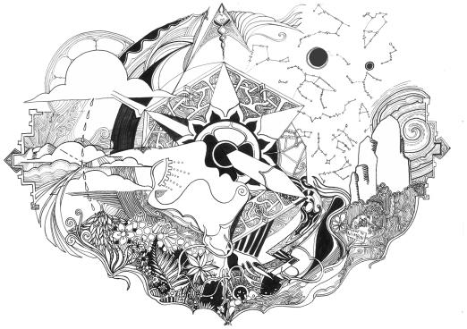 nimbin-dreaming-2013-Luka-Vogt-Small