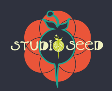 studioseed square logo colour 2